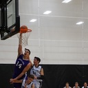 Boys Basketball photo album thumbnail 15